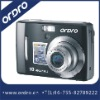 Ordro digital camera with YouTube  Format and 10.0 mega pixels