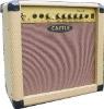 PG-60E Guitar Amplifier