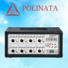 PORTABLE Amplifier