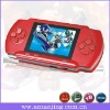 PVP Station Light Game Console
