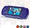PVP station handheld game console