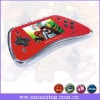 PVP station light handheld game player