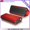 Patent foldable speaker fm
