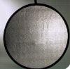 Photographic C H (Grain) Reflector Panel