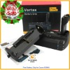 Photographic Equipment, Battery Grip for 5D II, Pixel Vertax E6