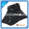 Plastic Cement Camera Inflatable Flash Diffuser