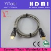 Popular High Speed HDMI cable
