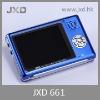 Popular JXD mp4 digital player