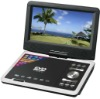 Portable DVD Player with USB Interface