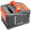 Power Inverter with Rechargeable Battery EN-760