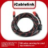 Premium 1.3V HDMI cable male to male