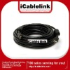 Premium 3M 3D HDMI cable for HDTV,set-top box, DVD player