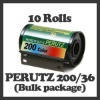 Primera PERUTZ 200/36