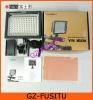 Pro YONGNUO 160S camera video lamp light for canon nikon
