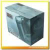 Professinal Meike camera battery grip for Nikon D3100