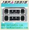 Professional Amplifier, Pro Audio Amplifier