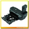 Professional Battery grip 5D for Canon with Meike brand
