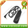 Professional Classical for MS-D Nikon Shutter Release Cord