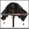 Professional Digital SLR Camera Cover Rain Coat