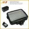 Professional LED Video Light LED-5009