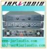 Professional Power Amplifier, High Power Amplifier,Professional Audio Amplifier