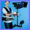 Professional Steadicam Merlin Arm Vest stabilizer for DSLR