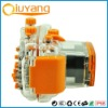 Professional Univeral Waterproof camera case for Canon G11