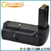 Professional camera battery power grip for Nikn MB-D80 D80 D90