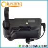 Professional vertical camera battery grip for D3100 D5100 EN-EL14