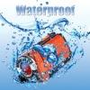 Promotion HD 1080P professional waterproof digital video camcorder cameras