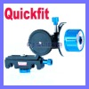 Quickfit Follow Focus with Soft touch and accurate focus
