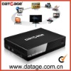 R1055 full HD media player 1080p