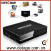 R1055 full HD media player 1080p