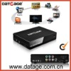 R1055 full HDD media player 1080p