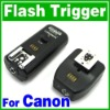 RF-602 2.4GHz Camera Accessories For Canon For Camera Trigger