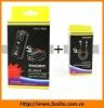 RF602 RF-602 Wireless Flash Trigger N1 for D3X/D3/D700/D300/D2X