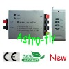 RGB Amplifier,led light amplifier,remote RGB controller