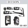 Radio Trigger,Flash Trigger,Digital Photo,Camera Accessories,Wireless Flash Trigger
