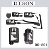Radio Trigger,Flash Trigger,Digital Photo,Camera Accessories,Wireless Flash Trigger