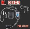 Radio Trigger,Flash Trigger,Studio Flash Light Kit,Digital Photo,Camera Accessories,Wireless Remote Trigger
