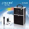 Rechargeable Amplifier Speaker,Pre Amplifiers (TK-T16)