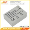 Rechargeable Battery NB-10L for Canon SX40 HS SX40HS Camera