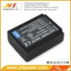 Rechargeable Camera Battery for Samsung NX10 NX100 NX200