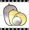 Reflector Disc
