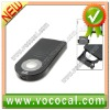 Remote Controller for Canon EOS 30 50 300 Series Camera