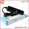 Remote Shutter Release for Olympus RM-UC1