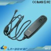 Remote Switch MR-D for DMW-RS1