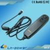 Remote Switch MR-E for RM-CB1