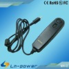 Remote Switch MR-G for MC-DC1