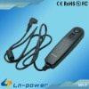 Remote Switch for RM-S1AM ,RC-1000S/ RC-1000L